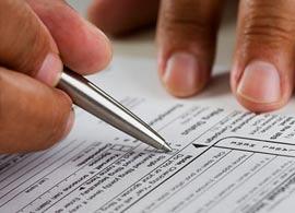 Расписка от руки имеет ли юридическую силу срок действия