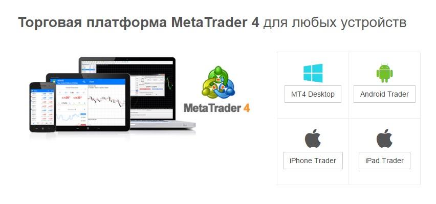 Trade12 сайт